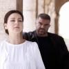 Otello από Λυρική Σκηνή