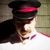 «Γράμματα Αγάπης στον Στάλιν»