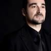 Τρία Liederabende στην Αίθουσα Δημήτρης Μητρόπουλος