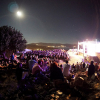 2nd MOLYVOS INTERNATIONAL MUSIC FESTIVAL: German efficiency and Greek enthusiasm join forces