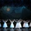 «Bασίλισσα του Χιονιού» στο Μέγαρο Μουσικής και «Ζιζέλ» στην Εθνική  Λυρική Σκηνή