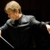 Συναυλίες της Philharmonia, υπό τον Salonen, στο Royal Festival Hall του Λονδίνου
