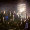 «Membra Jesu nostri» του Dietrich Buxtehude από το σύνολο «The Sixteen» και τον Harry Christophers στο Wigmore Hall του Λονδίνου
