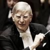 Έργα Beethoven και Brahms από την Philharmonia Orchestra και τον αειθαλή αρχιμουσικό Herbert Blomstedt  στο Royal Festival Hall του Λονδίνου