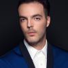 Πρώτη επίσημη εμφάνιση του ανερχόμενου πιανίστα Σταύρου Δρίτσα στο Λονδίνο