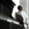 Συναυλία της Συμφωνικής Ορχήστρας του BBC, υπό τον Sakari Oramo, στο Barbican του Λονδίνου