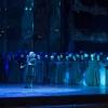 «Les Vêpres Siciliennes»  του Verdi στη Βασιλική Όπερα Covent Garden του Λονδίνου