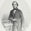 Ἕλληνες, συνθέτης καὶ συνθέτρια, στὸ Παρίσι τοῦ 19ου αἰῶνος.
