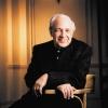 Δύο χρόνια χωρίς τον συνθέτη-σύμβολο της μουσικής του 20ού αιώνα