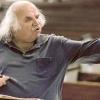 Παγκόσμια πρεμιέρα του «ελληνικού» Κοντσέρτου για φλάουτο, άρπα και ορχήστρα του Ντίνου Κωνσταντινίδη στη Νέα Υόρκη.