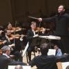 Επιβλητική εμφάνιση της Κρατικής Ορχήστρας της Βαυαρίας στη Νέα Υόρκη!