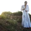 «Ευμενίδες» του Αισχύλου στο Αρχαίο Στάδιο της Επιδαύρου