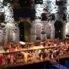 Απολαυστική «Περουζέ» του Σακελλαρίδη στο Ηρώδειο