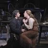 Metropolitan Opera: «La Fanciulla del West» του Puccini από τους ιδανικούς Westbroek και Kaufmann