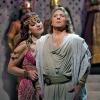 «Samson et Dalila» του Saint-Saëns: Nέα μουσική και εικαστική υπερπαραγωγή της Met
