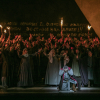 Βέρντι: «Σιμόνε Μποκκανέγκρα» 2019: ὁ μεγαλύτερος θρίαμβος τῆς ΕΛΣ  ἀπὸ 70ετίας;