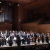 Εορταστικό Gala με την Κρατική Ορχήστρα Αθηνών
