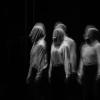 Four No Reason. Μία ιδιαίτερη χορευτική συνάντηση με τον Magritte