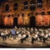 Φεστιβάλ Αθηνών:  Συναυλία Συμφωνικής Ορχήστρας της Βιέννης και Λεωνίδα Καβάκου