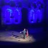 Φεστιβάλ Αθηνών: Οι έξι Σουίτες για σόλο βιολοντσέλο του Johann Sebastian Bach από τον Yo-Yo Ma