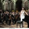 Φεστιβάλ Αθηνών: Λαμπερές αναγνώσεις έργων Gershwin και Shostakovich από Yuja Wang και Φιλαρμονική Ορχήστρα Λουξεμβούργου