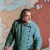 Ισχυρός Boris Godunov από τον Sir Bryn Terfel στη Βασιλική Όπερα του Λονδίνου