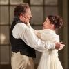«Οι Γάμοι του Figaro» του Mozart στη Βασιλική Όπερα του Λονδίνου, υπό την ακτινοβόλα διεύθυνση του Sir John Eliot Gardiner
