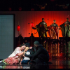 «Madama Butterfly» από Met