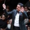 «Orlando Furioso» του Antonio Vivaldi στο Μέγαρο Μουσικής Αθηνών