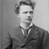 Ραδιοφωνικό θέατρο – «Μητρική Στοργή» του August Strindberg – Σκηνοθεσία: Κωστή Τσώνου