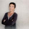 Παγκόσμια Ημέρα Πιάνου 2021 – Ο πολυτελής διαδικτυακός πιανιστικός μαραθώνιος της Deutsche Grammophon, με τη συμμετοχή πλειάδας σύγχρονων πιανιστών διαφορετικών γενεών και τάσεων
