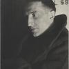 Marcel Duchamp – Τα έργα τέχνης ως σχόλια…