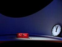 Σκηνή από την όπερα La Traviata (φωτο: Τhe Metropolitan Opera)