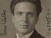 Bruno_Walter_Wien2_1912
