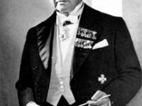 Lehar2 1934