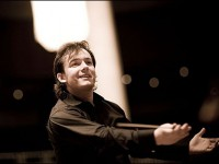 andris_nelsons 2