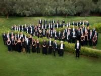 Η Κρατική Ορχήστρα Αθηνών (φωτο: ΚΟΑ)