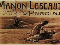 Manon_Lescaut affiche