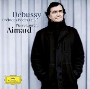 Ονειρικός Debussy από Aimard