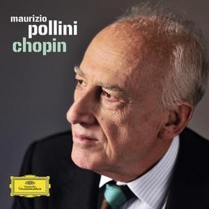 Ο Chopin του Pollini