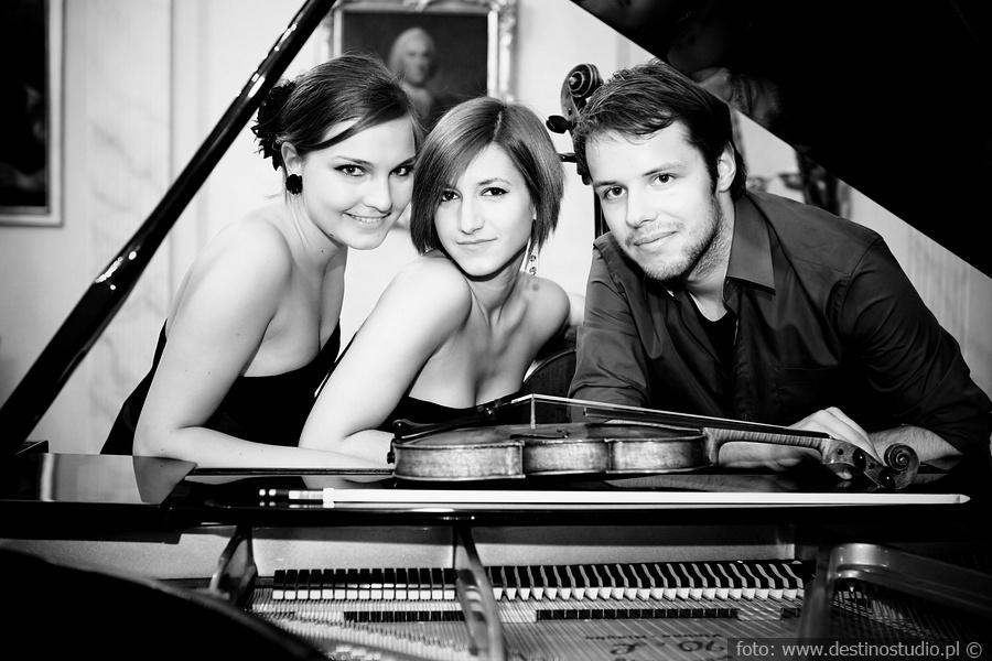 Σονάτες Beethoven και συναυλία μουσικής δωματίου – Critics Point 3d96c1ee924
