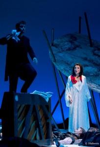 Όπερες σύγχρονων συνθετών
