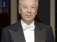 Alberto-Zedda