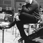 (FILE) Conductor Claudio Abbado Dies At 80 Claudio Abbado