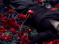 Prince-Igor---The-Metropolitan-Opera_ 2014 181213162233213