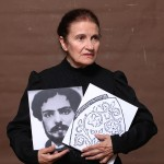 Pappisa Ioanna - Rania Oikonomidou