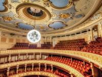 Slovak National Theatre interior 2