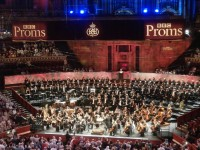 PHOTO-BLOG-61-BBC-PROMS-ANDREW-DAVIS-22-JULY-20152