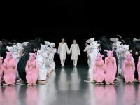 Bayreuth 2015-Lohengrin-Inszenierung-von-Hans-Neuenfels