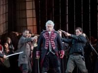 Hvorostovsky's comeback trovatore-met-opera